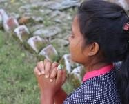 Le donne cristiane perseguitate: doppiamente vulnerabili!