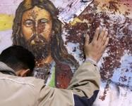 Buona Pasqua da parte dell'Osservatorio sulla Cristianofobia!