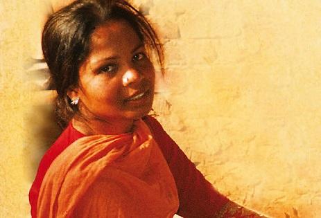 Pakistan: Asia Bibi già all'estero?