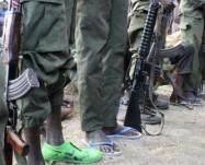 Centrafrica, suora di 77 anni decapitata nella sua scuola!