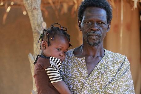 Mali: villaggio cristiano attaccato!