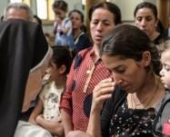 Il terrore dei cristiani nel mondo!