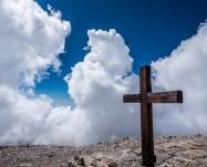 Cristiani perseguitati, il papa ricorda i martiri dei nostri tempi!