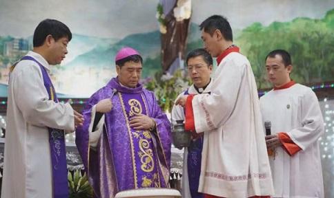 Cresce la pressione degli obiettori di coscienza cattolici!