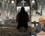 L'urlo inascoltato dei Cristiani in Siria!