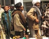 Corte europea si oppone alla deportazione di un afghano convertito al cristianesimo!