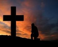 2020: la persecuzione dei Cristiani continua, i paesi a rischio!