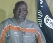 Nigeria: Pastore rapito da Boko Haram!