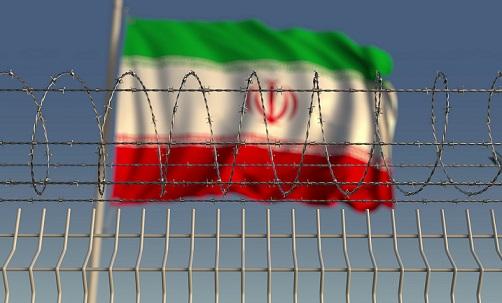 Iran, liberato ex musulmano: era stato arrestato per la sua conversione al Cristianesimo!