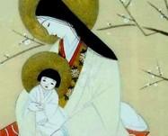 """La storia dei """"cristiani nascosti"""" del Giappone ci insegna come vivere questo tempo!"""