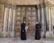 Cristiani perseguitati: «Più che il virus soffrono lo stop delle Messe»!