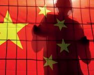 48 Chiese chiuse in Cina: il Governo continua a pressare i cristiani!
