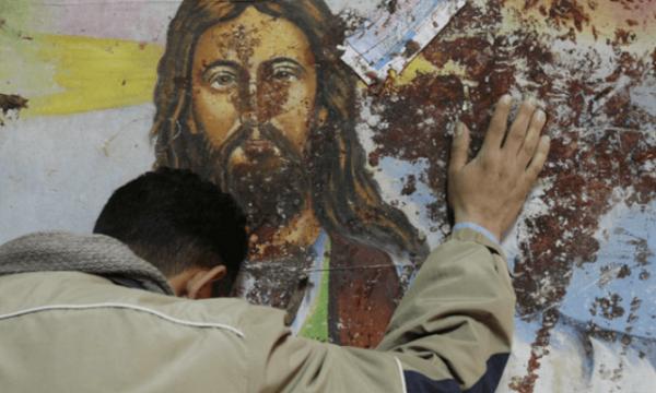 Cristianofobia: finalmente una proposta di legge per chi è discriminato e in pericolo!