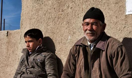 Iran, la Chiesa cresce e aiuta i bisognosi nonostante la persecuzione!