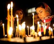L'allarme di Open Doors: aumentano i cristiani perseguitati nel mondo!